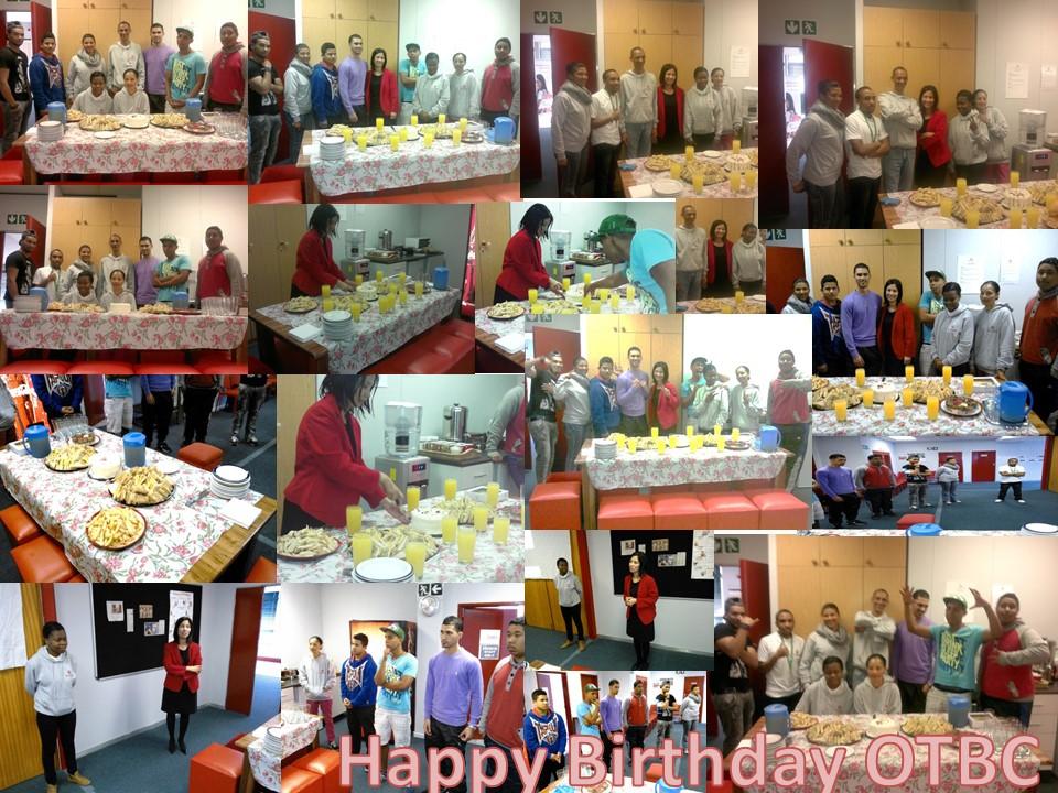 otbc-birthday-celebration