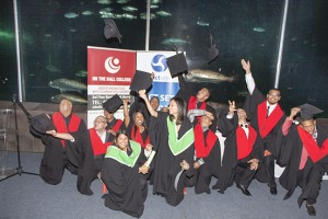 two-oceans-aquarium-class-of-2014-2
