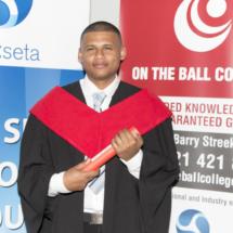 kims-graduation-28-august-2014-188
